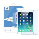 Shatter-proof Tempered Glass Screen Protector With Anti-blue Light Filter For iPad Mini 2/3