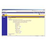 Avocent Acs V6000 Virtual Advanced Console Server 16 Port Appliance