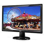 Monitor LCD 24in Gl2450 1920x1080 5ms Widescreen 250cd/ Qm Glossy Black