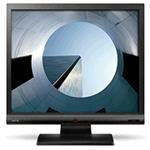 Monitor LCD 17in Bl702a 1280x1080 5ms Black