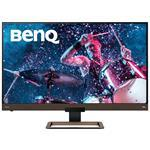 Desktop Monitor - Ew3270u - 31.5in - 3840x2160 (uhd)