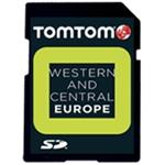 Tomtom Maps Micro Sd Card Europe