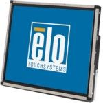 Elo 1939l 19in Open-frame Touchmonitor