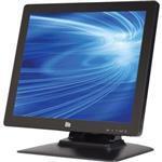Touchcomputer 1723l Intellitouch Pro M-touch Zero Bezel USB Vga/DVI