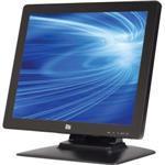 Touchcomputer 1723l Intellitouch Pro M-touch Zero Bezel