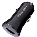 Blackberry Car Charger Micro USB
