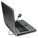 USB Notebook Flex Light 2 led