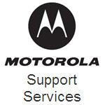 Ql220 Sfs Bronze 3 Years