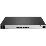 Console Server ACS 6008 8-port With Dual Ac Power Supply