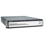 Nas Server W12000-48000nls 12-bay 48TB (12 X 4TB Nl Sas)
