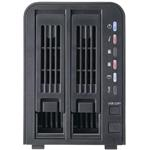 Nas Server N2310 2 Bay 2 X 4TB SATA