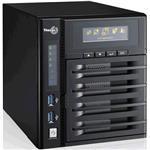 Nas Device N4800eco 4-bay 4TB Nl SATA