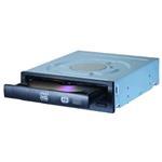 Lite-on DVD�rw (ihas124-14) SATA Black 24x12x8x/24x12x6x/12x+48x24x48x