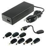 Universal 120 Watt Ac Adapter