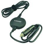 Universal Power Adapter 12V 90Watt