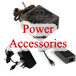 Power Supply 180w