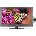 LED Tv 24in C24115f (c24115f)
