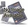 HP 300S+ Scientific Calculator (NW277A6)