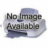 Canon 0971c028 Maxify Mb5455
