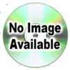 Antivirus For Intel Server Lic 3 Years (swmavse3yr)