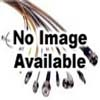 STACKING CABLE FOR N2000/N3000 (NO CROSS-SERIES) 0.5M CUSTKIT