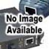CISCO COMPAT 10 LR SFP+ TRANS SFP-10G-LR COMP LC CONNECTOR     IN