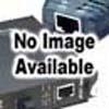 Aruba 10G SFP+ LC SR 300m MMF Transceiver