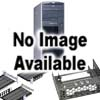 OPTIPLEX 3080 MFF I3-10100T 8GB 256GB SSD W10P                   GR