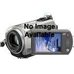 235d Full Hd Dual Camera Gps/wifi/ Sc Data