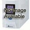 Power Module 30kva 400v Parallel Ope