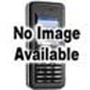 Ip Phone Locking Wallmount Kit For 8900 Or 9900 Series And Kem Charcoal