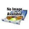 Optical Drive 8x Slimline DVD+/rw Drive Kit