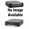 2chnl 40GB Tbt3 To 2chnl 32GB Fc Sfp+ Eu Pwr Supply+desk