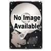 Hard Drive 500GB 2.5in SATA 5400rpm