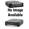 HPE StoreEver LTO-8 Ultrium 30750 with SAS internal tape drive