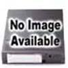 HPT LTO-8 Ultrium 30 TB RW data cartridge