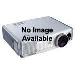 Digital Camera Powershot Sx60 Hs 16.1mpix 3in LCD Screen 1 Year Warranty