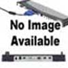 Et50/55 10in Docking Station With Lind 20-60 Vdc Isolated Power Supply